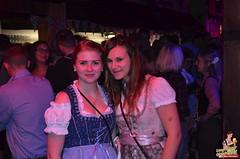 Oktoberfest-2017-241.jpg