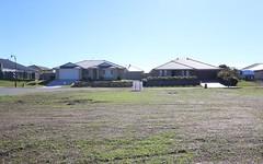 Lot 24 Majestic Road, Largs NSW