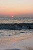 20170905 Bethany Sunrise-17.jpg (ashleyrm) Tags: beach delawarebeach bethanybeach towershores atlanticocean vacation travel sunrise canon canonrebel canonrebelt4i nature outdoors landscape waves ocean