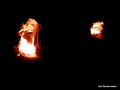 Iglesia Nuestra Señora del Perpetuo Socorro (gerardoirazabalvalledor) Tags: catacumba catacumbas iglesia nuestra señora del perpetuo socorro y san alfonso interior profundo dibujos pansonic lumix dmc fz 70 72 antiguo antigüedad gerardo irazábal valledor fotografía clero patrimonio montevideo uruguay tapes aguada alfa omega