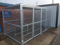 Cycle-racks-Secure-Compound-Image-2