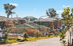 12 Kunic Street, Riverstone NSW