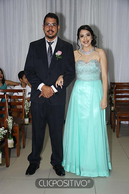 Casamento Coletivo (23)