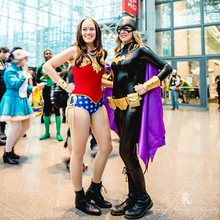 NYCC -121