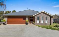 4A Lytton Road, Moss Vale NSW