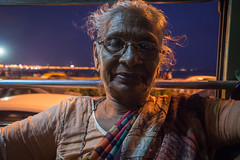 Mumbai - Bombay - Dharavi slum tour-49