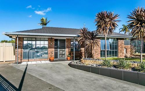 19 Birra Drive, Oak Flats NSW