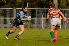 JK7D0729 (SRC Thor Gallery) Tags: 2017 sparta thor dames hookers rugby
