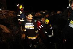 Katastrophenübung Tritolwerk - 17.09.2017 (189).JPG