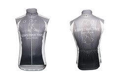 Konstructive-Bike-Wear-Team-NanoCarbon-Vest