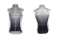 Konstructive-Bike-Wear-Team-NanoCarbon-Vest