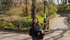 62892-New-York (xiquinhosilva) Tags: 2016 centralpark manhattan nyc newyork newyorkcity park theramble therambleandthelake usa unitedstates us