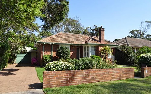62 Wahroonga Street, Raymond Terrace NSW