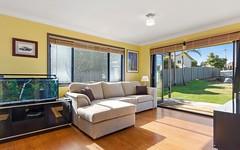 512 Beach Road, Denhams Beach NSW