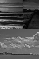 Sands & Water