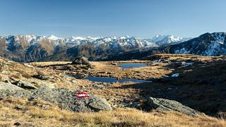 #lovetirol - Wildschönau