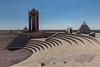 IMG_3264 Korkyt Ata, Kazakhstan (Ninara) Tags: baikonur kazakhstan kobyz korkyt korkytata kyzylorda казакстан кызылорда