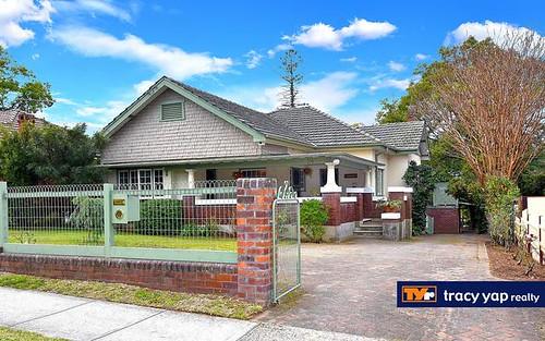 24 Rawson St, Epping NSW 2121