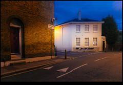 171007-3041-XM1.jpg (hopeless128) Tags: lowlight eurotrip 2017 building london uk street england unitedkingdom gb