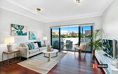 13/225-227 Denison Road, Dulwich Hill NSW