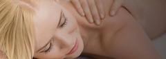 vendor practicioner (thrivemassagewellness) Tags: thrivemassageandwellness vendorpractitioner massage massagetable massagetherapist massagetherapy staff employee columbus