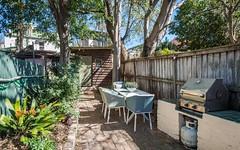 42 John Street, Erskineville NSW