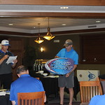 """Des Moines Golf Outing 2017<a href=""""http://farm5.static.flickr.com/4491/37090755543_b36960d196_o.jpg"""" title=""""High res"""">∝</a>"""
