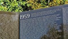 2017.10.18 War Memorials, Washington, DC USA 9638