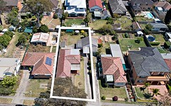 153 Kareena Road, Miranda NSW