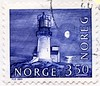 beautiful stamp Noreg Norge 3.50 kr. lighthouse Lindesnes (Leuchtturm, farol, latarnia morska, phare, мая́к, faro, 信号塔 svetilnik фар fyrtårn ประภาคาร منارة, majakka maják, fyret tuletorn מגדלור  fyr प्रकाशस्तंभ) francobolli bollo Norvegia sello Noruega (stampolina, thx for sending stamps! :)) Tags: postes norwegian 切手 frimärken noorwegen νορβηγία γραμματόσημα 邮票 norvégia bélyeg ノルウェー norsko norveška नॉर्वेडाक टिकटों norwegia 노르웨이 우표 норвегия почтовыемарки norveç stamps porto briefmarken timbres selo sello bollo francobollo franco postage frankatur marka norway noreg norge skandinavien scandenavia escandinavia scandinavie norvege noruega 集邮 филателия марка jíyóu маркаевропа yóupiàoōuzhōu norwegen norvège norvegia 挪威 nuówēi 挪威王国 斯堪地那维亚 скандинав timbreposte faro мая́к phare farol meer sea blau blue bleu azzur azul azzurro 兰色 голубой