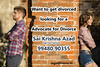 divorce lawyer in hyderabad (azad2923) Tags: girl annoyed another argument breakup caring cheating couple date discontent distance divorce female fight grudge hurt insult love lover male man offence outoflove outdoors park quarrel romantic separate split stoploving teen together two unhappy wall woman young hyderabad lawyer telangana