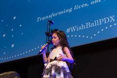 IMG_0193.jpg (TotoVo) Tags: wish ball make wishballpdx makeawish oregon wishball2017 orwish makeawishoregon wishball