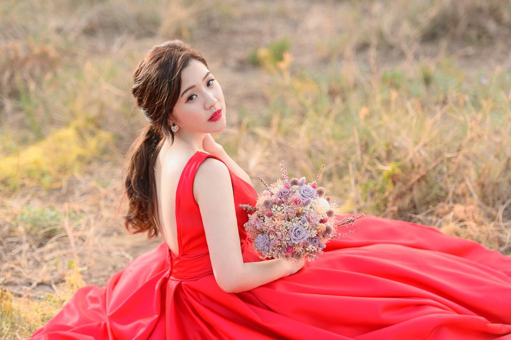 婚攝小勇,小寶團隊, 自助婚紗, even more,wedding day-012