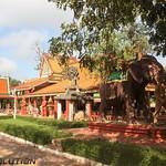 Orknah Klaeng Meing Shrine, Pursat thumbnail