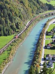 PA114074 (RiverboyChen) Tags: 國外旅遊 歐洲 奧地利 維爾芬 鷹堡 hohenwerfencastle