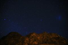 IMG_8186 (felipeloyolar) Tags: maipo yeso embalse 6d canon tamron 2875 cajon astrophotography astro astrofotografia
