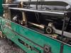 System Abt (James E. Petts) Tags: brienzrothornbahn rothorn switzerland brb mountain railway