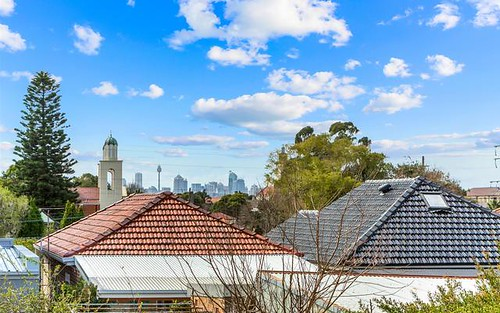 3 Albermarle St, Marrickville NSW 2204