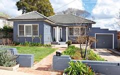 58 Mitchelmore Street, Turvey Park NSW