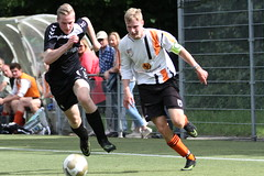 """HBC Zaterdag JO19-1 • <a style=""""font-size:0.8em;"""" href=""""http://www.flickr.com/photos/151401055@N04/37246339676/"""" target=""""_blank"""">View on Flickr</a>"""