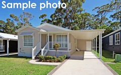 Lot 42, 35 The Basin Road, St Georges Basin NSW