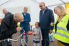 P63_2791 (PietervandenBerg) Tags: fietsersbond drechtsteden papendrecht 2017 markt meent wethouder jannathan rozendaal marco hoogland