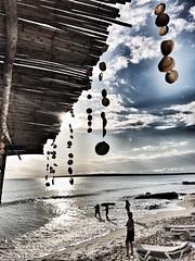 I was here !!! Formentera 🐚☀️🐚☀️🐚 (Sound_of_happiness) Tags: fotografia picture wonderful beautiful shells color trip sea spain spagna formentera