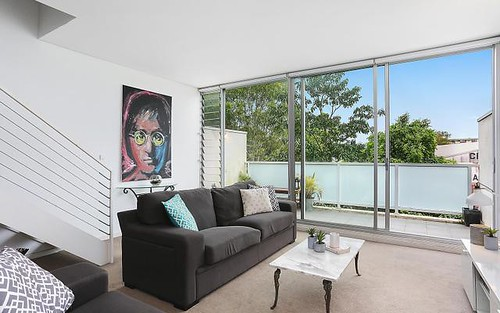 41/21 Coulson St, Erskineville NSW 2043