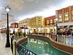 Villaggio Mall Shopping Center (Kombizz) Tags: 1170131 kombizz qatar doha middleeast persiangulf khalijfars khaleejfars 2016 villaggiomall aspirezone shoppingmall baayastreet alwaabstreet italianatethemed gondolaniaentertainment abdulazizmohammedalrabban gondolaniathemepark tzouliostzoulio ramiitani mansournasirfazzaalshahwani sheikhalibinjassimalthani imanalkuwari abdulazizbinmohammedalrabban architecture building villaggiomallshoppingcenter