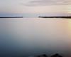 Coquet Dawn (PaulHarrison2015) Tags: amble rivercoquet harbour river sea northsea dawn sunrise ocean pier