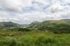 Healy Pass, Kerry/Cork (Spannarama) Tags: hills mountainpass healypass windingroad clouds cork kerry r574 ireland