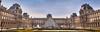 Musée du Louvre (Samantha Decker) Tags: adobephotoshopcs6 canonefs1755mmf28isusm canoneos550d canoneosrebelt2i europe france louvre paris samanthadecker