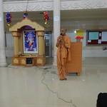 Spiritual Week (2)