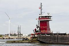 r_170921335_beat0057_a (Mitch Waxman) Tags: killvankull newyorkcity newyorkharbor statenisland tugboat newyork